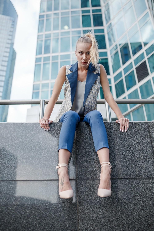 Fashion story/Lookbooks/Сampaigns - Каталог BRAGUTSADESIGN