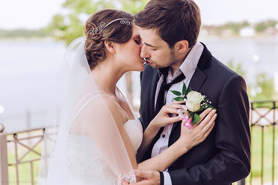 Женя и Слава. г. Углич.