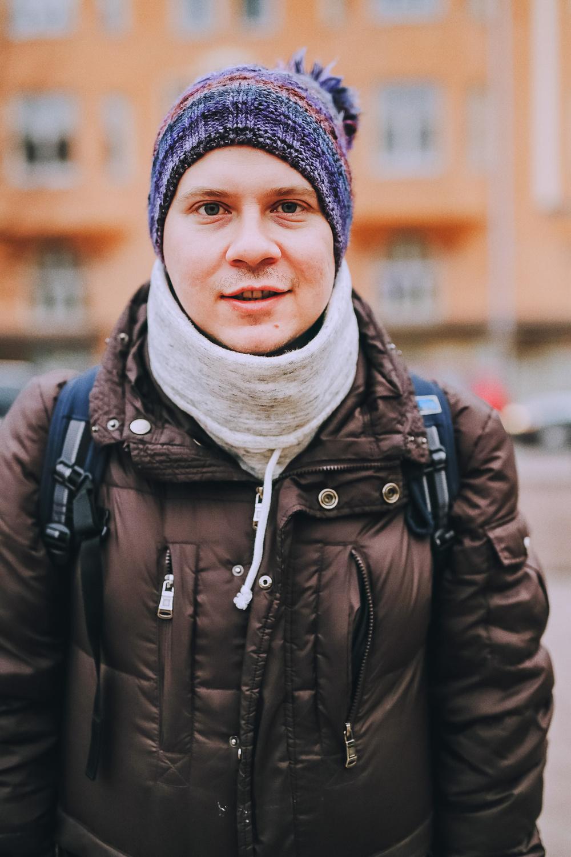 Калининград-Рига-Стокгольм-Турку-Хельсинки-Питер