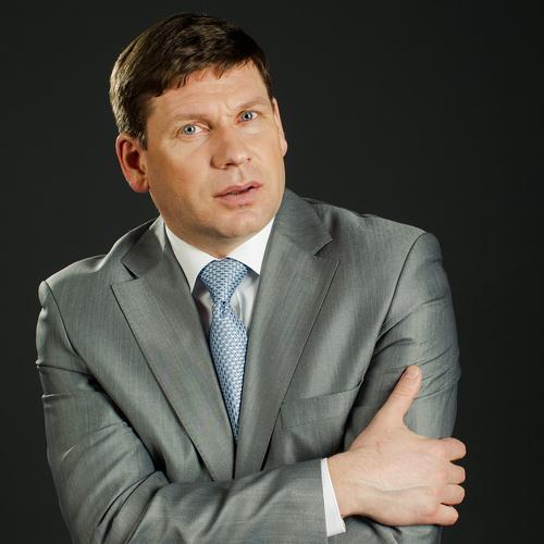 БИЗНЕС ПОРТФОЛИО