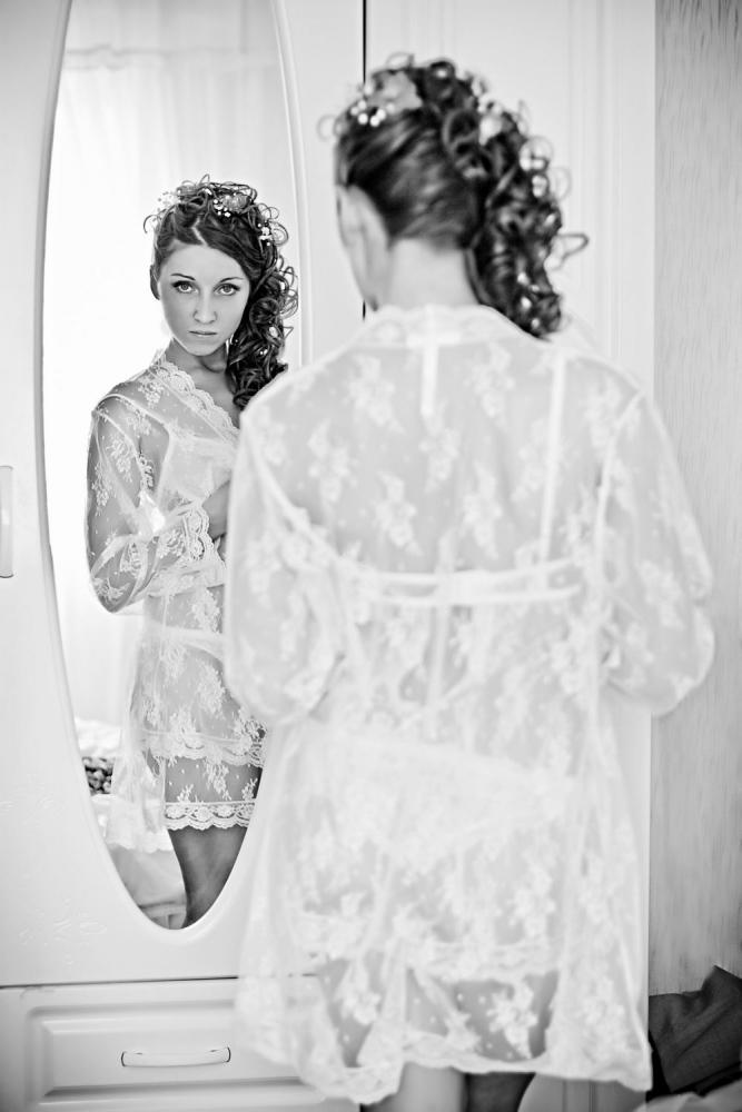 Наши фотографы - Юлия Бондаренко
