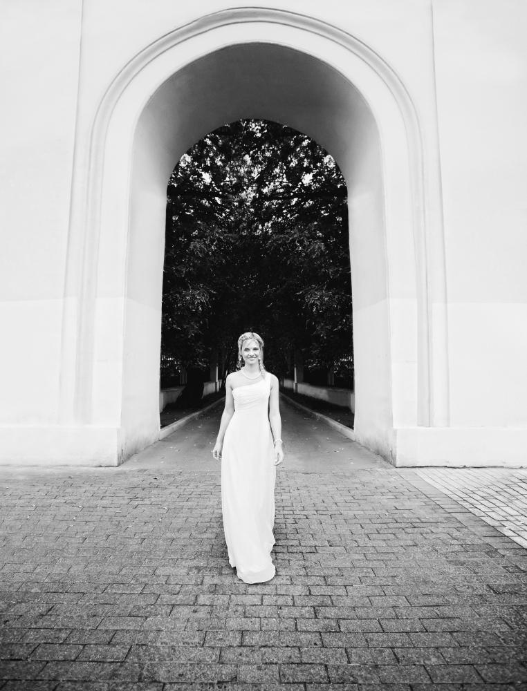 Наши фотографы - Елена Зеникова