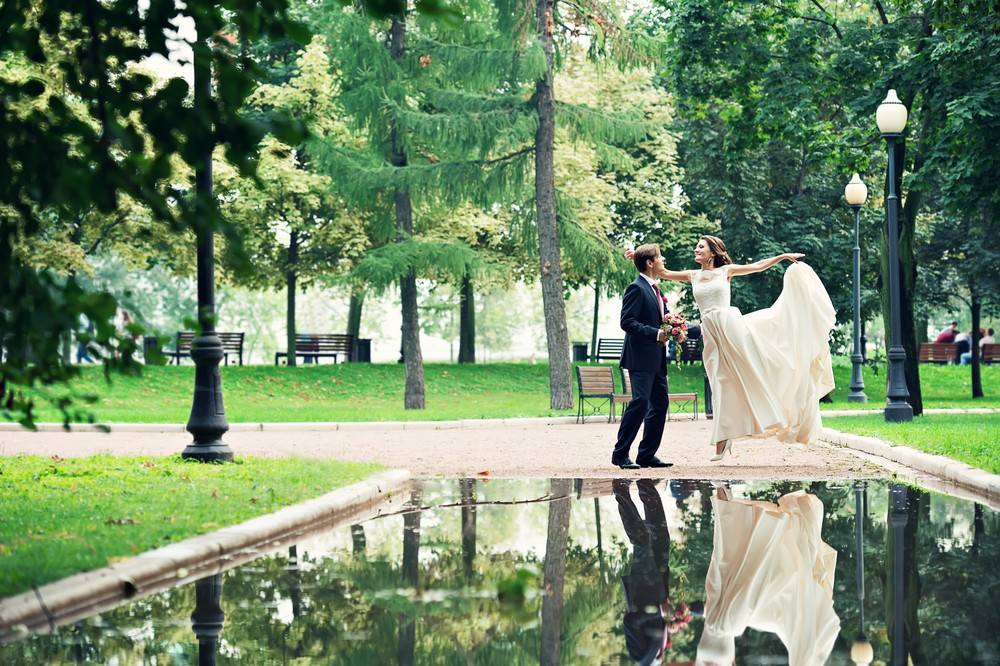 Наши фотографы - Алексей Сухорада