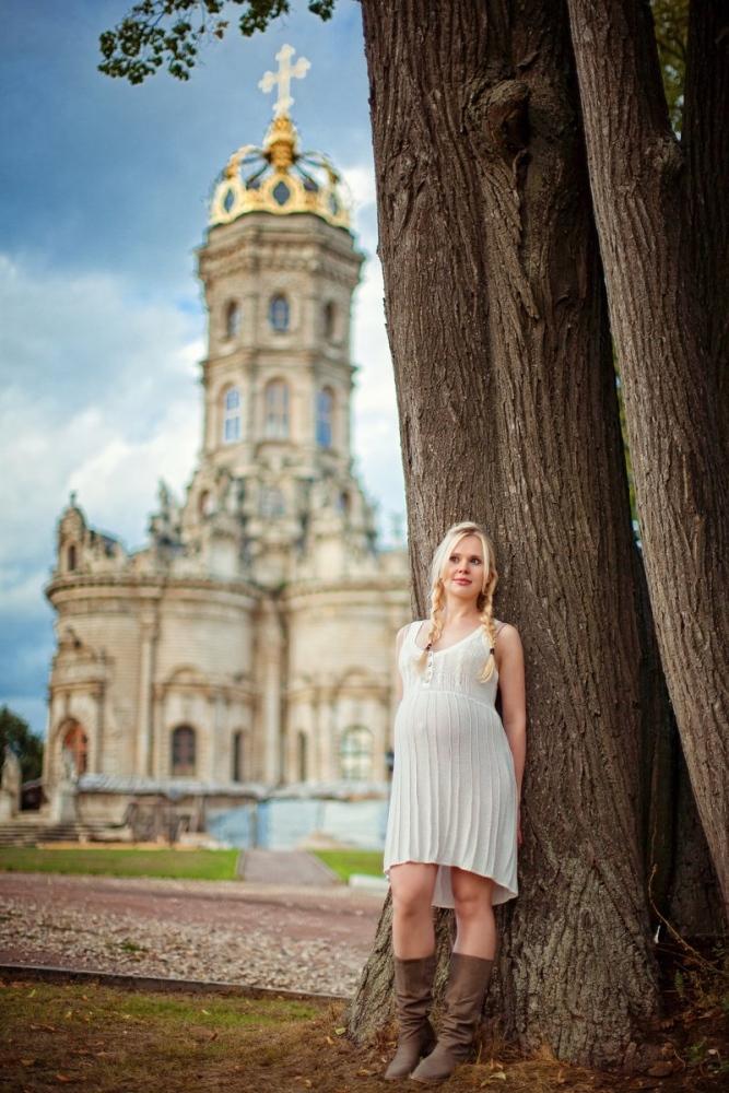 Наши фотографы - Кирилл Шутилин