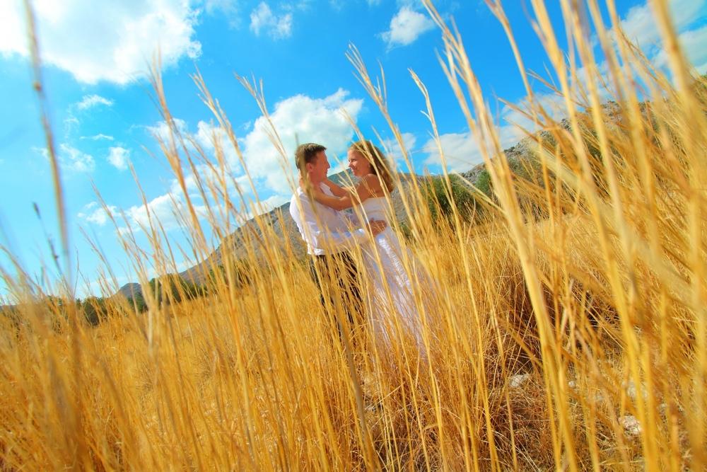 Wedphototour Греция Родос