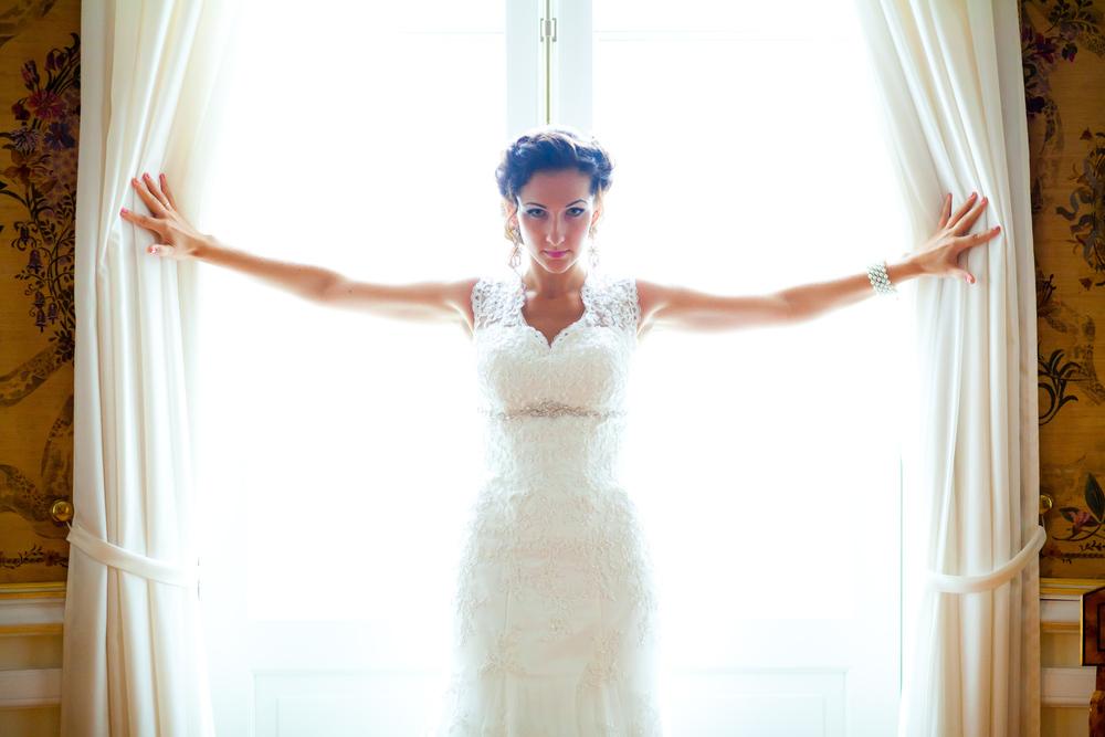 Свадьба Собира и Светы август