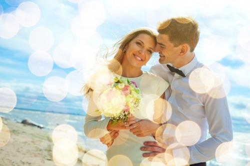 Свадьба Наташи и Сергея август
