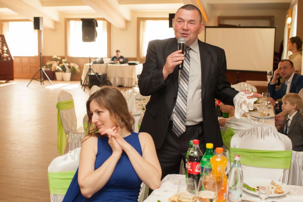 Виталик и Карина