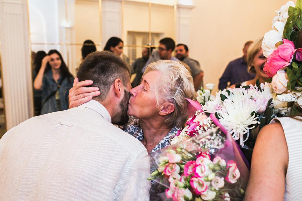 Свадьба+LS - Наташа+Леша - Свадебный день