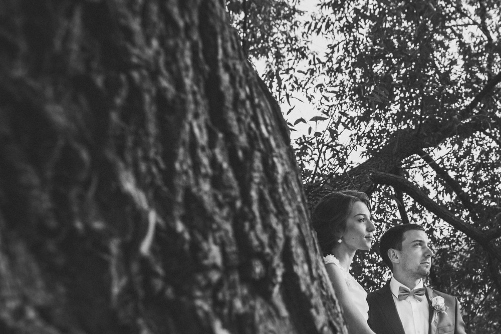 Свадьба+LS - Вероника+Иван - Свадебный день