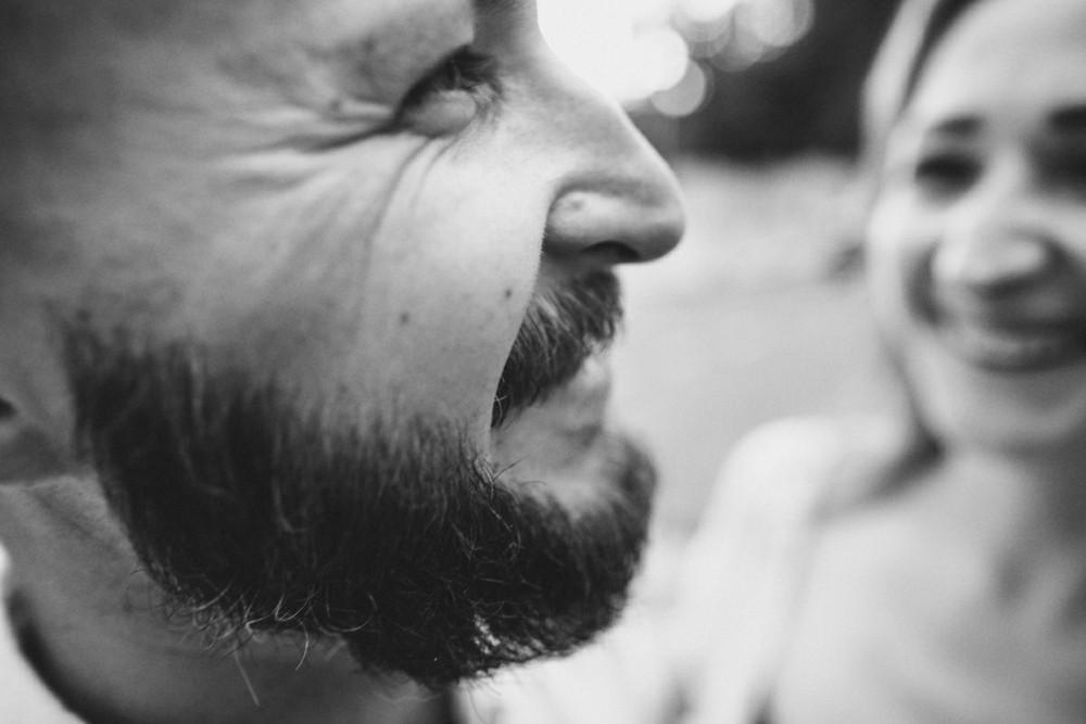 Свадьба+LS - Наташа+Леша (love story)