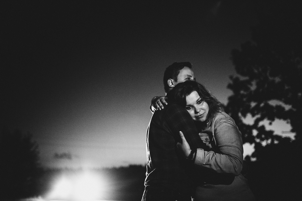 Свадьба+LS - Аня+Вадим и рок-н-ролл (love story)