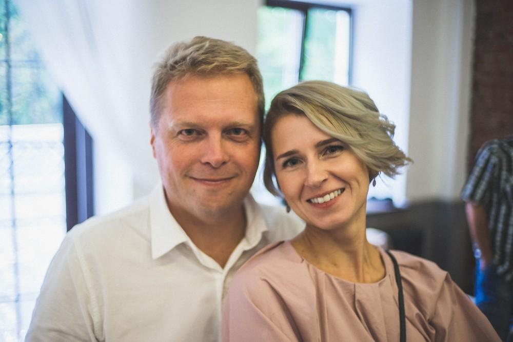 Свадьба+LS - Аня+Вадим - Свадебный день