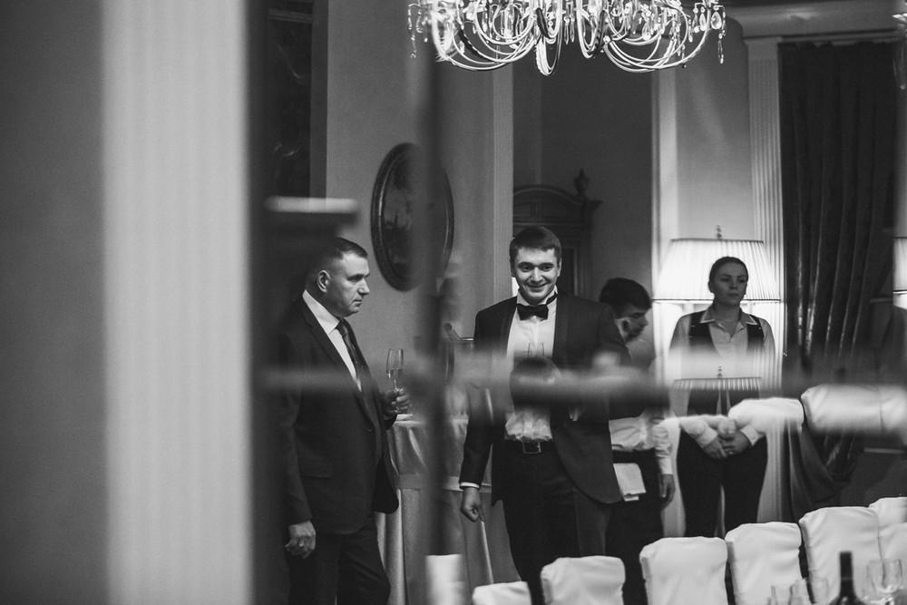 Свадьба+LS - Ирина+Олег - Свадебный день