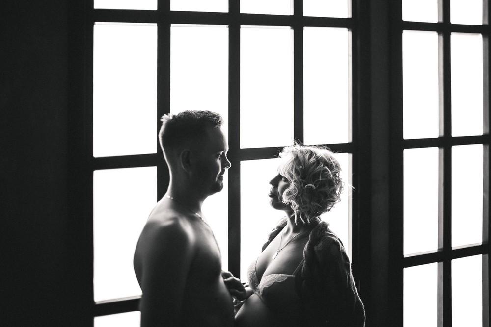 Свадьба+LS - Вика+Саша (love story)