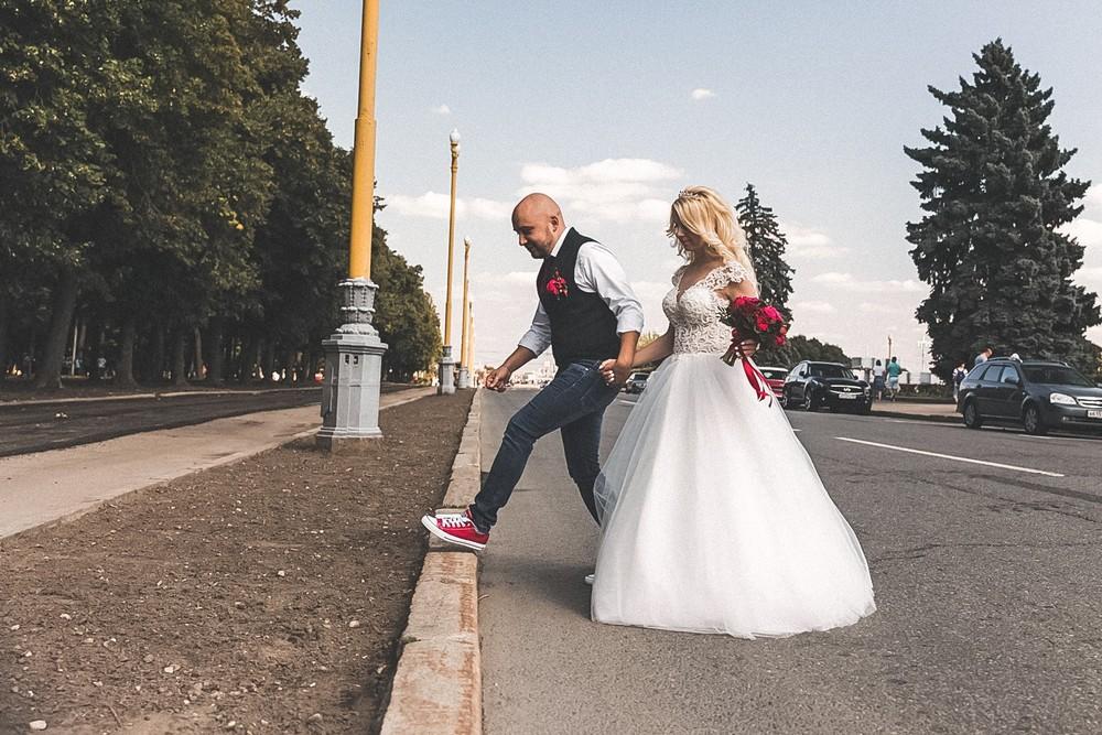 Свадьба+LS - Дима+Наташа
