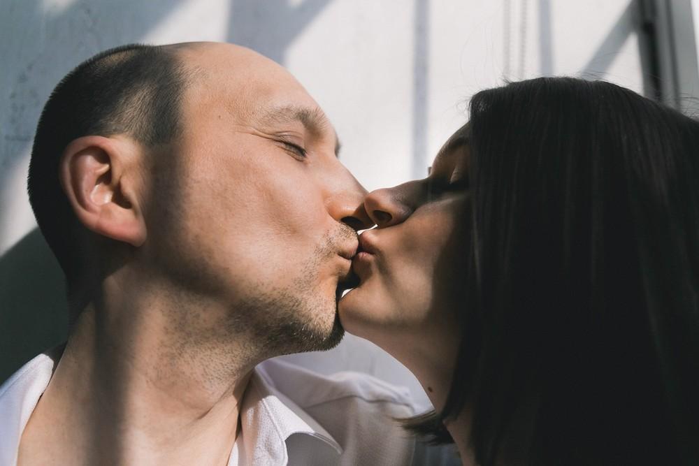 Свадьба+LS - Юля+Джамин (love-story)