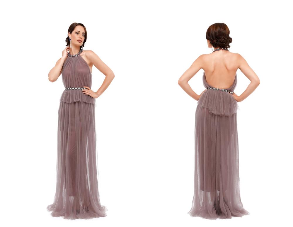 Caro Fashion интернет-каталог