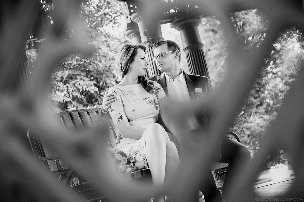 WEDDINGS (СВАДЬБЫ) - Sasha & Olya Marriage - Sasha Olya Wedding 2013 Tceleevo Свадьба в Целеево