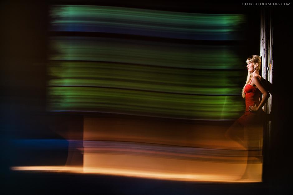 ДЕМО - Свадебный фотограф Георгий Толкачев, Съемка лавстори, Детская фотосъемка, Семейная фотосъемка, Студийная, Репортажная фотосъемка, Фотокниги, Свадебные фотокниги, Фотоальбомы, Свадебное слайд-шоу