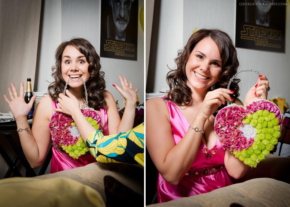 EVENT PHOTOS (МЕРОПРИЯТИЯ) - Yulya's Birthday (День рождения Юли 2011)