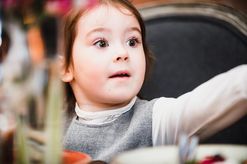 FAMILY (СЕМЕЙНОЕ ФОТО) - День рождения Александры - Детский праздник, день рождения Александры