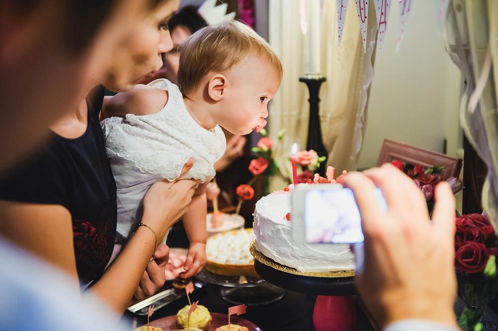 FAMILY (СЕМЕЙНОЕ ФОТО) - День рождения Лады - День рождения Лады, Детский праздник, фотосъемка дома