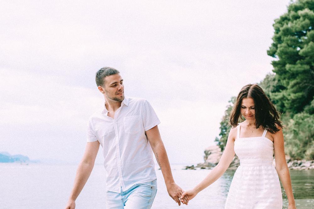 katy & alexander