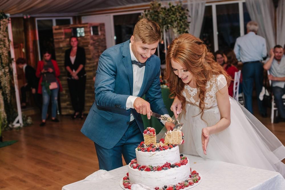 alexandra & egor.wedding