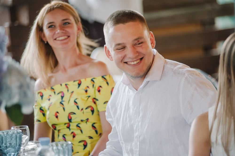kseniya & vasiliy