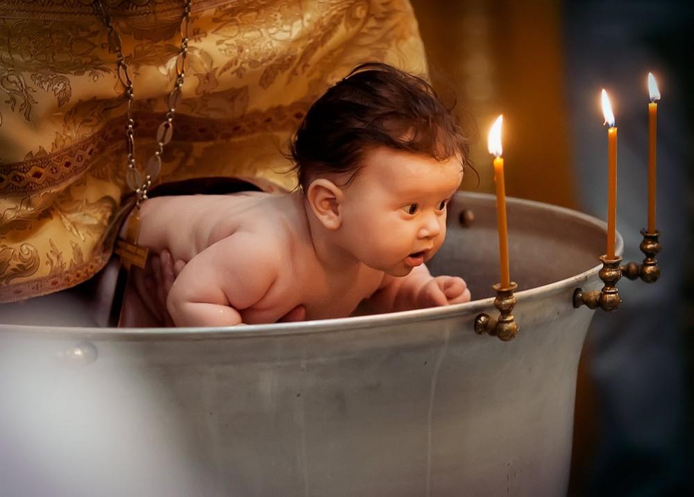 крещение, жуковский, раменское, таинство, фотограф, кратово, люберцы, фотосъемка