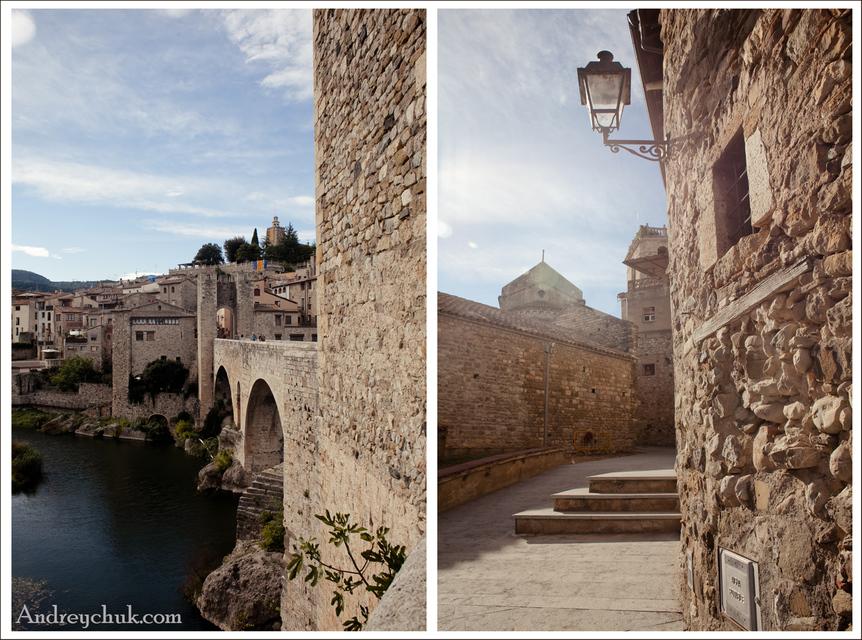 Регата Испания-Франция
