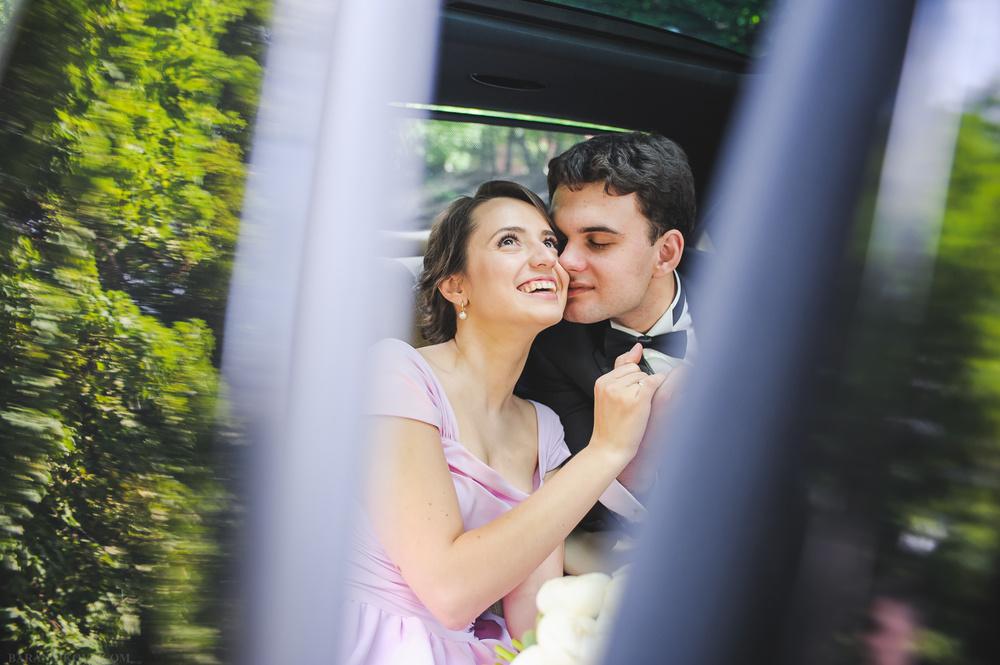 Anna&Roman