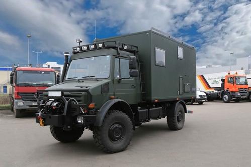 Проект Охотник-6 (U4000)
