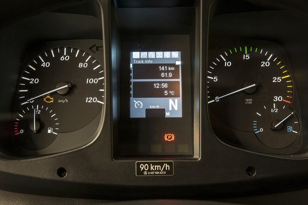 фото-10 интерьер_продажа mercedes unimog u529