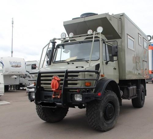 Проект Охотник-1 (U5000)