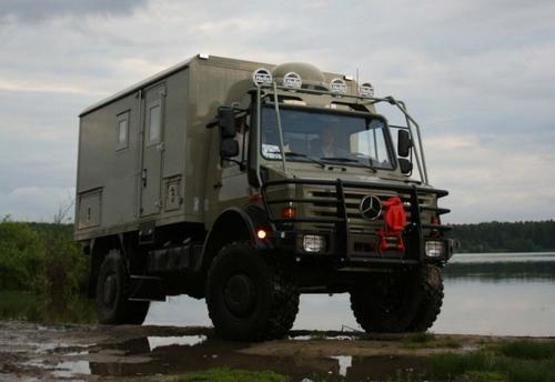 Проект Охотник-2 (U5000)