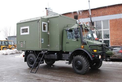 Проект Охотник-3 (U5000)