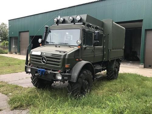 Проект Охотник-8 (U5000) --- В НАЛИЧИИ!!!