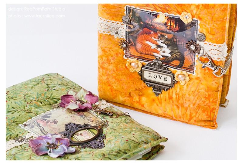 Produkte für Deko Studio