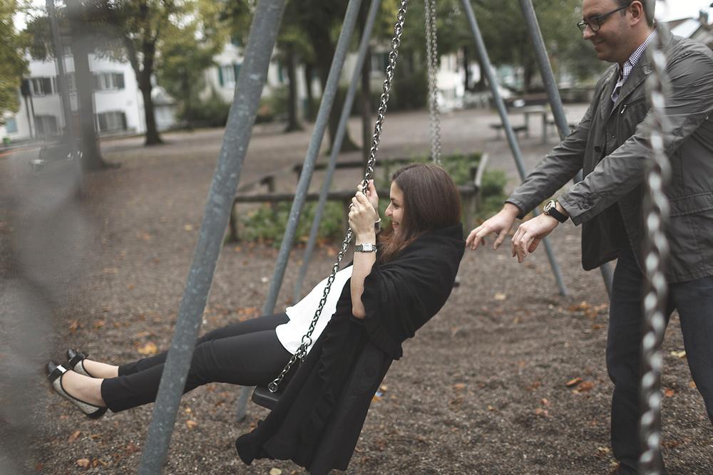 Julia+Andre+1