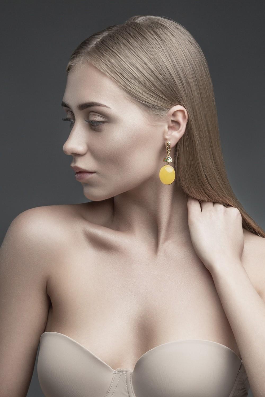 amberli jewelry