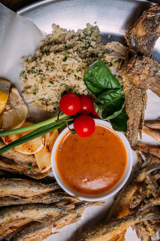 Food. Matza Kyiv