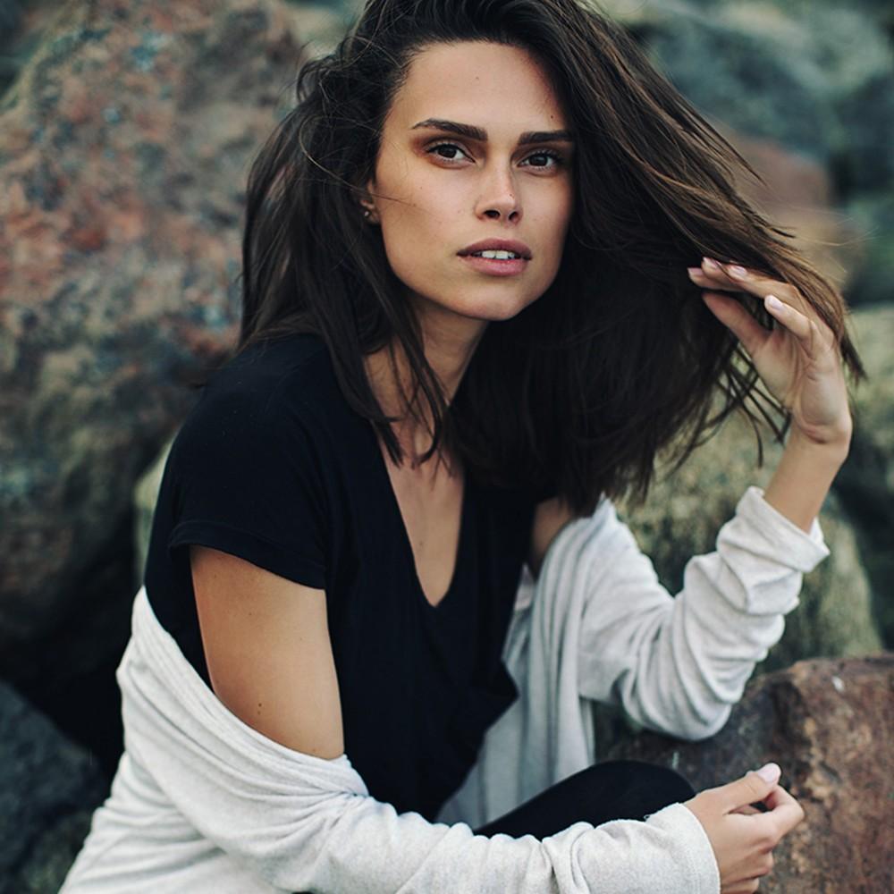 Ksenia. Odessa