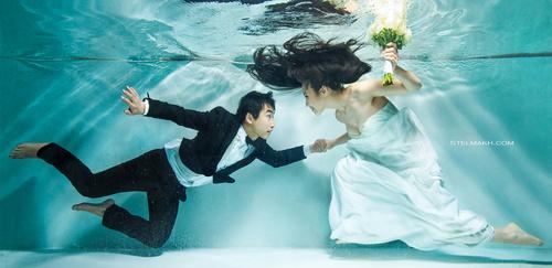 Свадебный пакет