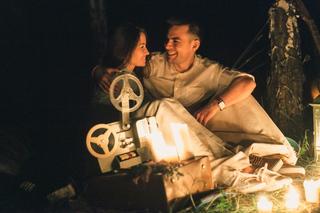 Иван и Виктория