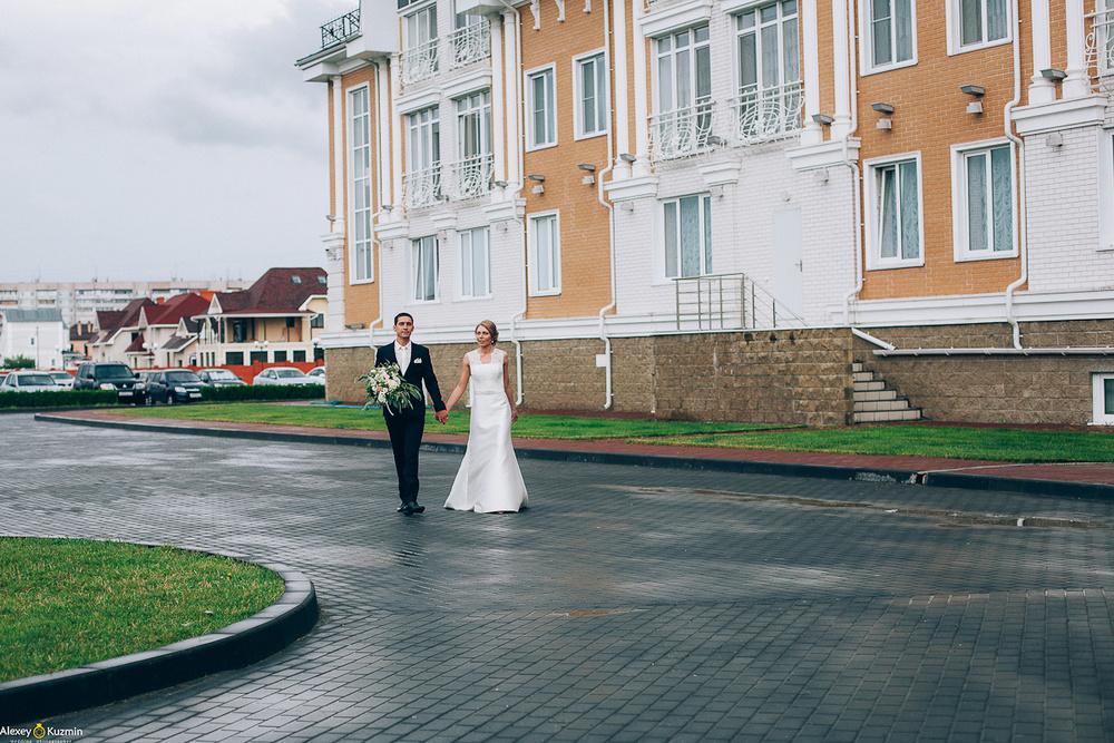Настя и Руслан