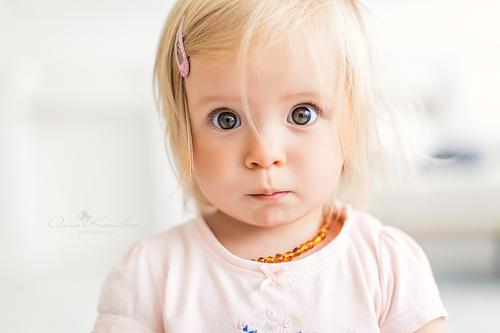 Анна Корнилова, фотограф Анна Корнилова, девочка, семейная фотосессия, портрет