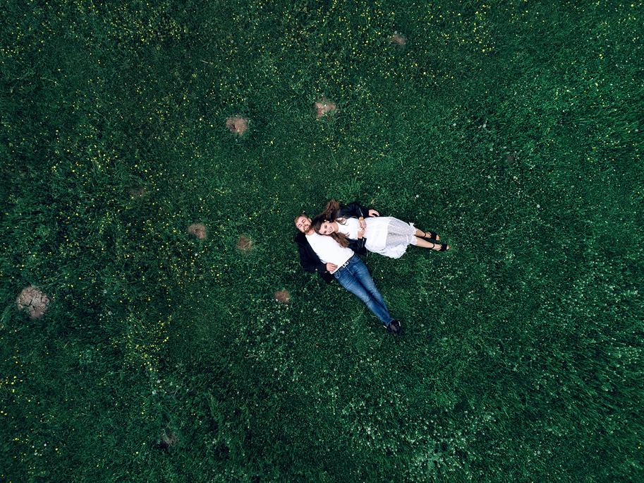 MONTENEGRO   love-story Nastya & Sasha