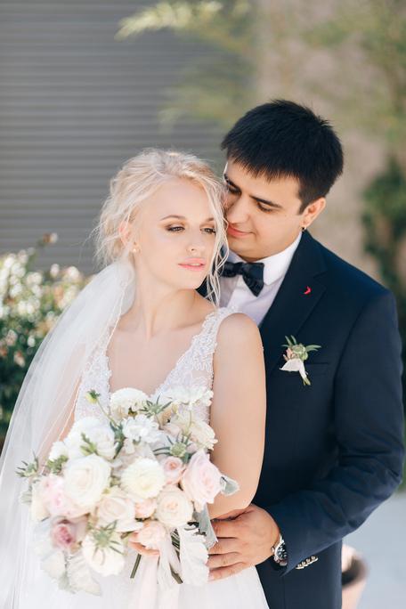 MONTENEGRO   Wedding day Ivan & Viktoria
